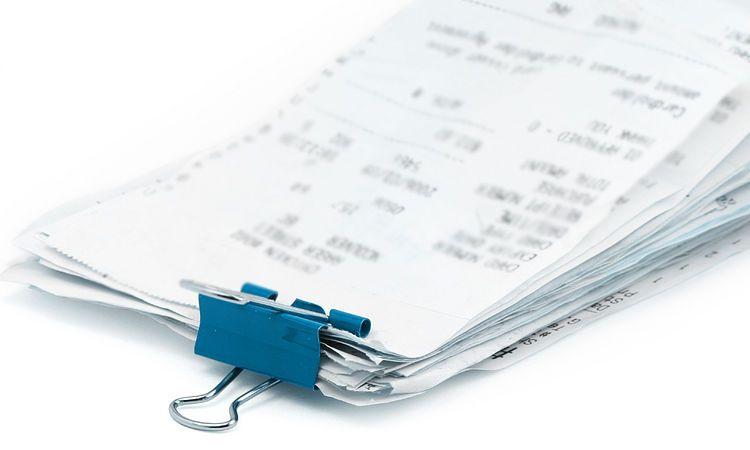 asesoría contable en valladolid
