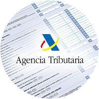 asesoría en Valladolid botón fiscal