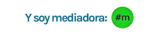 asesoria Valladolid