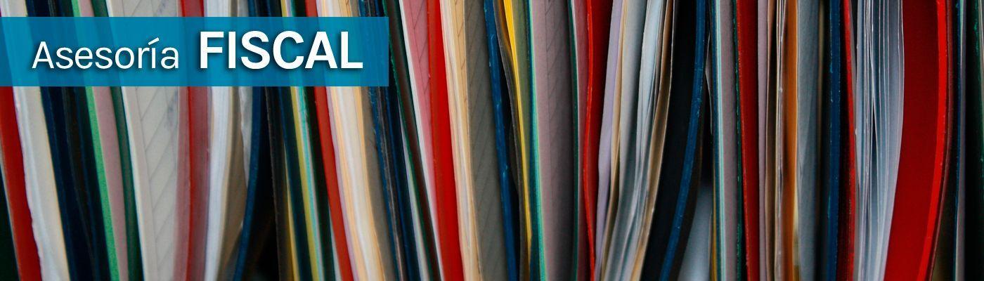 asesoría fiscal en Valladolid cabecera archivos